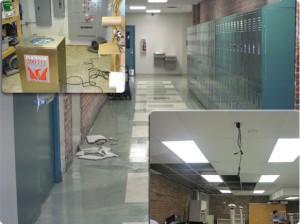 flood-damage-cleanup