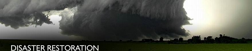 recovery-storm-hurricane-tornado