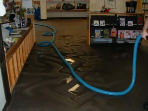 emergency-cleanup-water-damage