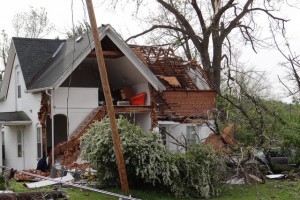 tornado-damage-restoration