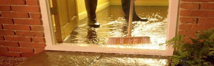 water-damage-flooding