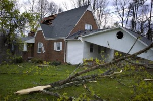 storm-damage-cleanup