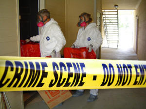 crime scene cleanup services in louisiana