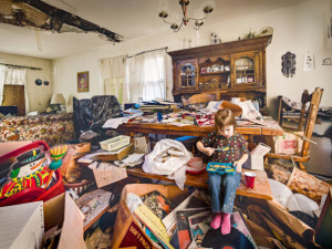 professional hoarding cleanup services in louisiana